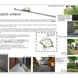 Nova colonització urbana